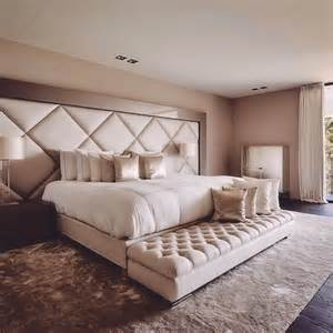 Luxury Bedroom Ideas 1000 ideas about beige bedrooms on pinterest bedrooms country