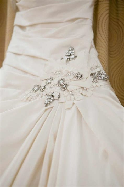 Wedding Dresses Delaware by Enzoani Delaware Wedding Dress Tradesy