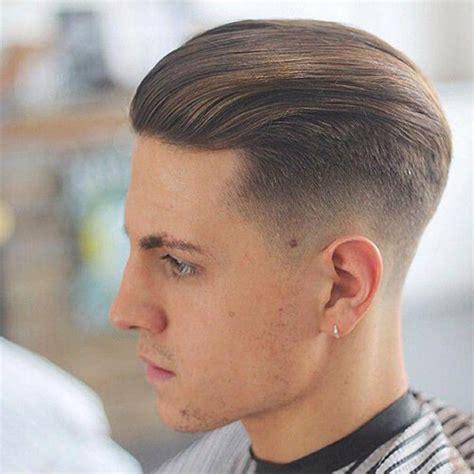 medium taper haircuts world wide lifestyles fitness