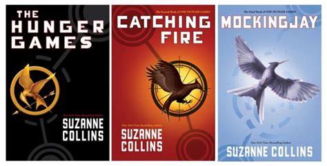 hunger games dystopian themes 20 must read dystopian novels that are set in a futuristic