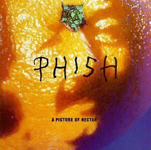 phish lyrics lyricspond
