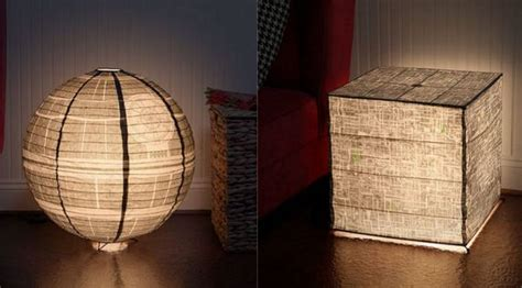 star wars death star giant paper lantern thinkgeek death star and borg cube paper lanterns light up your