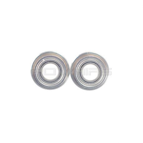 Systema Flat Gear Set Ii For Gearbox systema bearing for max bevel gear set of 2 gb 004
