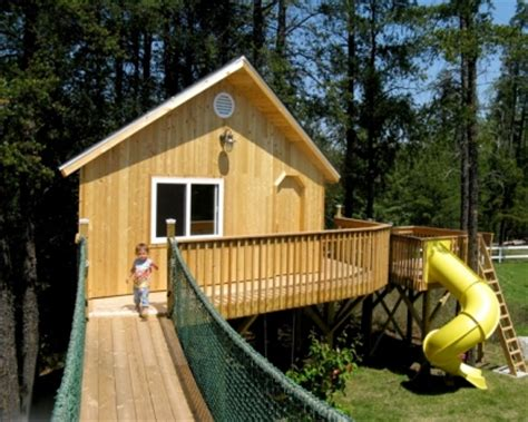 tree house plans pdf pdf diy diy treehouse plans download diy network adirondack chair woodguides