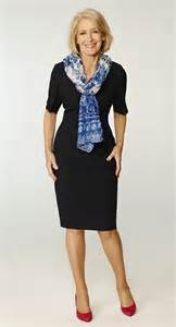Get The Look Lius Cheap Chic by Can You Get A Similar Look For Less From Another High