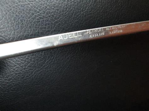 Adell Stainless Steel Door Edge Guards - find 1969 chevelle door edge guards original motorcycle
