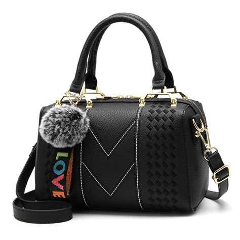 1940 Black 3in1 Tas Ransel Import jual b99162 black tas pom pom fashion import grosirimpor