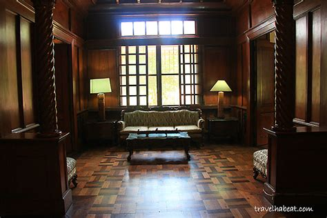 haunted living room the haunted laperal house visit travel habeat