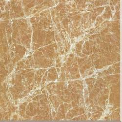 tiles photos china refined polished copy marble porcelain floor tiles pk6121 photos pictures made in