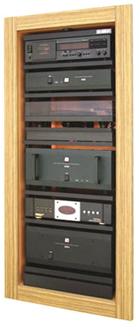 home theater av racks and stands india lg 9 1