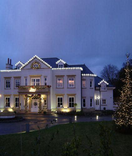 residential light displays pictures for all llc in orlando fl 32801