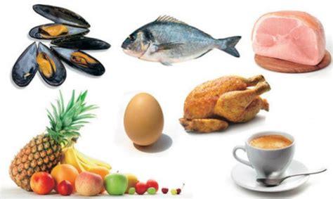 acetone alimentazione acetonemia dieta blackburn