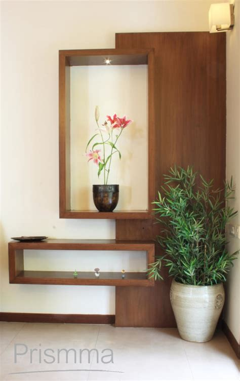 foyer interior design foyer interior design how to decorate a foyer table in