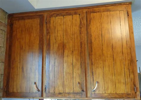 refurbishing kitchen cabinet doors refurbishing kitchen cabinet doors how to refurbish