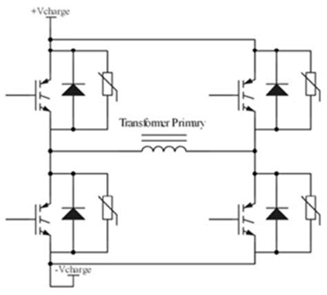 snubber diode calculation snubber diode selection 28 images rc snubber calculator spreadsheet snubber resistor power