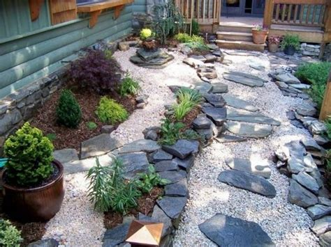 vorgarten pflanzen japanischer garten vorgarten spinjo info