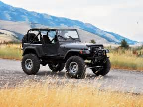Jeep Yj Upgrades Jeep Wrangler Yj Photos 6 On Better Parts Ltd