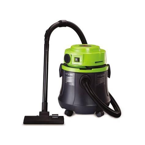 Vacuum Cleaner Merk Ophelia harga jual electrolux z803 vacuum cleaner