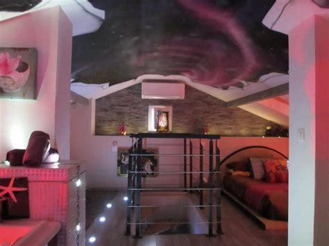 chambre pour une nuit une chambre d h 244 tes pour une nuit de noces article de