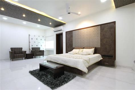 bedroom furniture vadodara 28 images buy scoop high