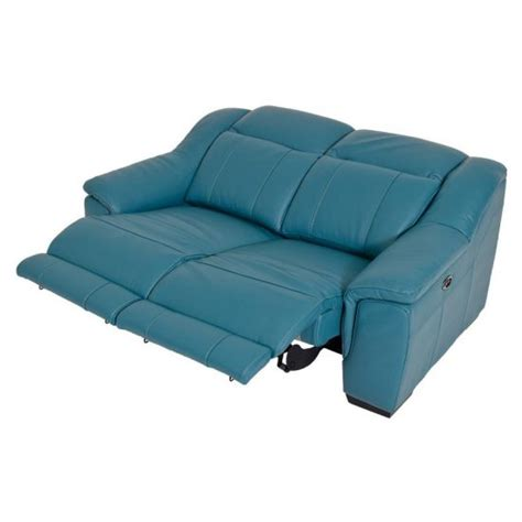blue reclining sofa and loveseat the blue reclining sofa designs for your living