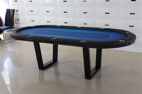holdem table 2 in 1 manetho hold em table with flip dining