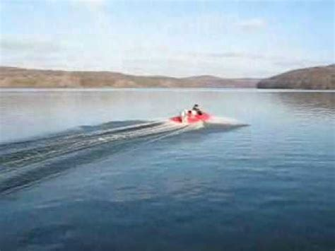 boats made in canada made in canada boats the best small powerboats made