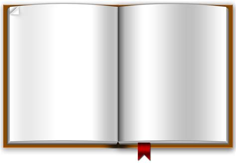 best photos of open book powerpoint open book animation for