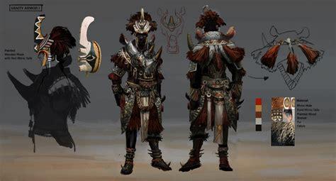 monthly development update october 2012 age of conan