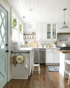 Dreaming of a Dutch Door {My New House   For the Casa