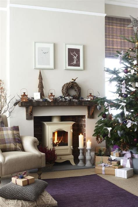 kitchen fireplace ideas best 25 log burner fireplace ideas that you will like on
