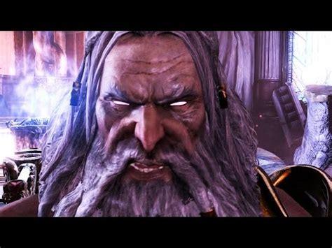 film god of war vs zeus god of war 3 kratos vs cronos boss battle chaos mode