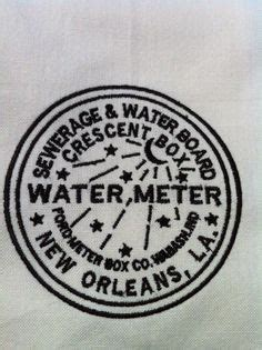 henna tattoo new orleans new orleans water meter cover replica photosculpture new