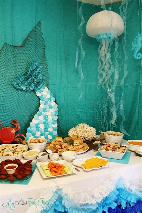 673 best mermaid the sea images on mermaids gift and