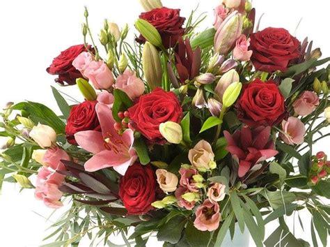 afbeeldingen verjaardag bos bloemen beri nl surinaamse familieberichten condoleances
