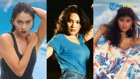 film panas indonesia 1990 full movie 20 tahun berlalu kehidupan 5 artis film dewasa era 90 an