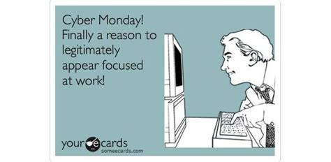 Cyber Monday Meme - pin by 365hangers on 365blog pinterest