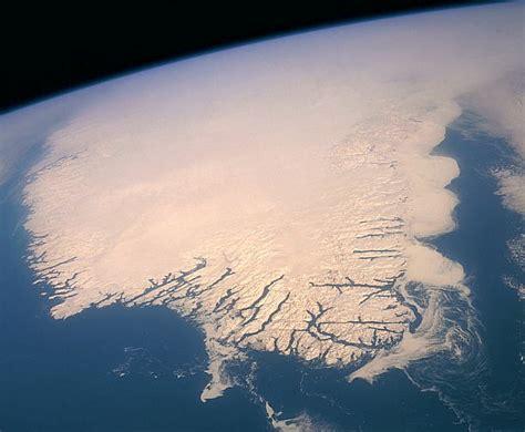 la tierra desde el espacio fotos taringa la tierra desde el espacio taringa