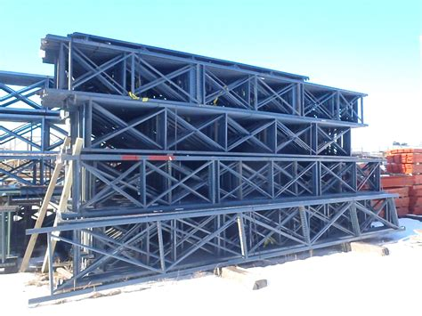 Sjf Pallet Racking by Sjf Road Crew Report January S Auction Buying Bonanza