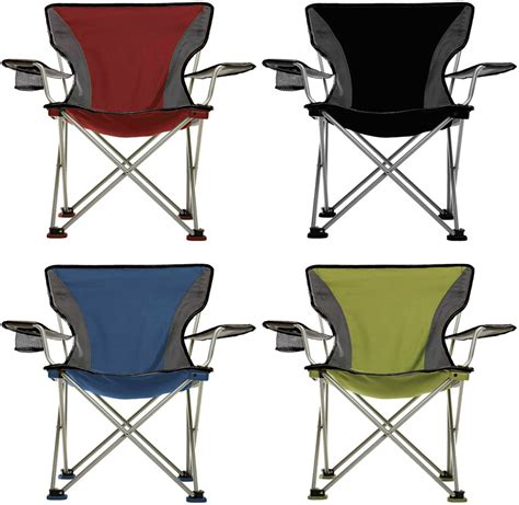 easy travel chair travelchair 589v easy rider folding chair
