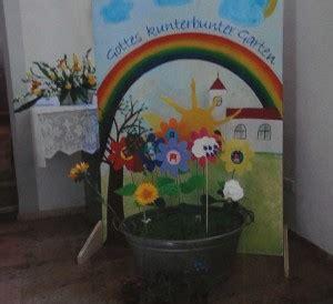 Gottes Garten by Mikula Kurt In Gottes Garten