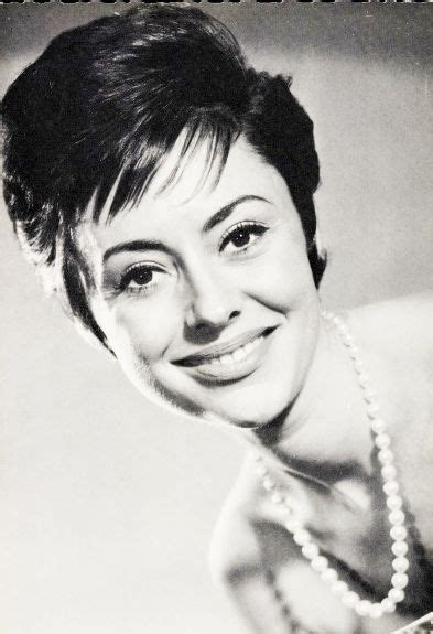 caterina valente istanbul not constantinople caterina valente caterina valente