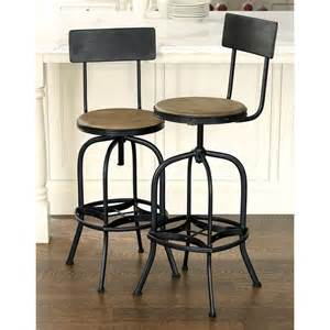 Ballard Design Stools allen stool ballard designs want these for my great room counter