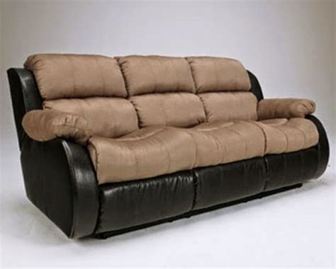 Buy Reclining Sofa Where Is The Best Place To Buy Recliner Sofa