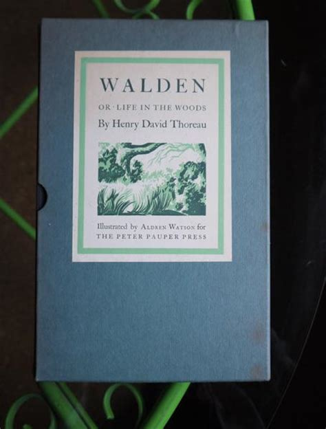 walden book club cover club walden or in the woods otsu