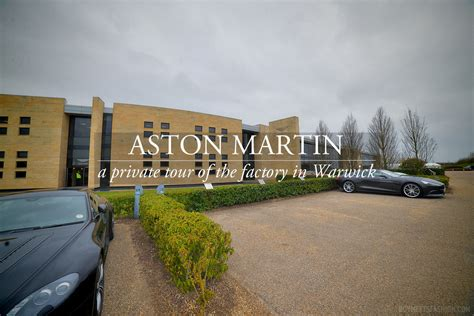 aston martin factory the louis vuitton window displays for may 2013 boy meets