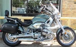 Bmw Cruiser Sold 2002 Bmw R1200c Used Bike Cruiser