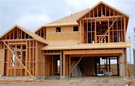 house renovation contractor blog casas de madera prefabricadas pagina 2