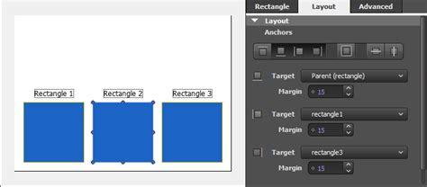 qt designer layout border introduction to qt quick qt wiki