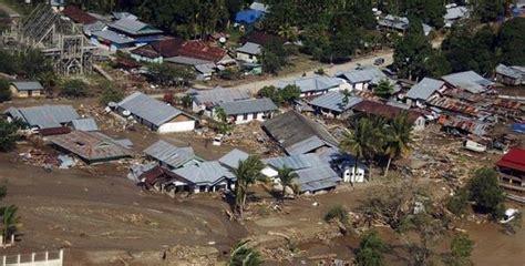 bencana alam gambar gambar bencana alam
